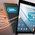 Vuelve el tablet de la OCU por 7,57 €