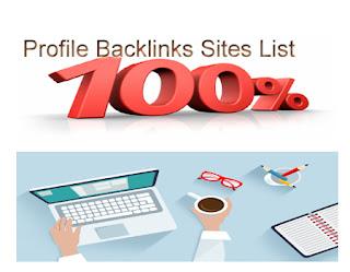 2018 ücretsiz backlink listesi