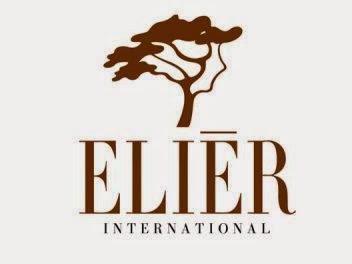 Iepazīšanās : ELIĒR un BDK Laboratory™