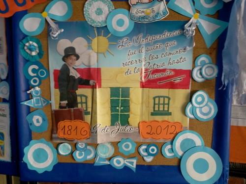 Decorations Murales Pinterest