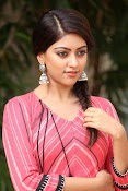 Anu Emmanuel beautiful photos-thumbnail-9