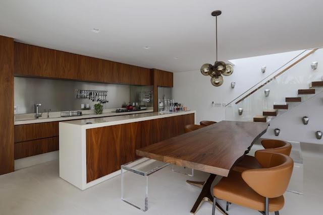 area-gourmet-mesa-madeira
