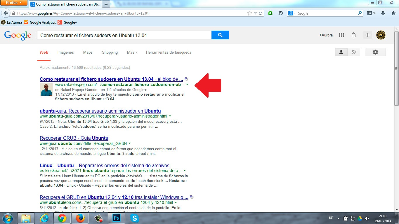 el-authorshirp-de-google