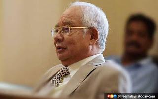 Kenapa tempoh pemulihan ekonomi saling bercanggah, tanya Najib