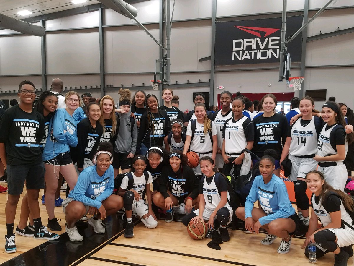 About Us - Midwest Basketball Showcase