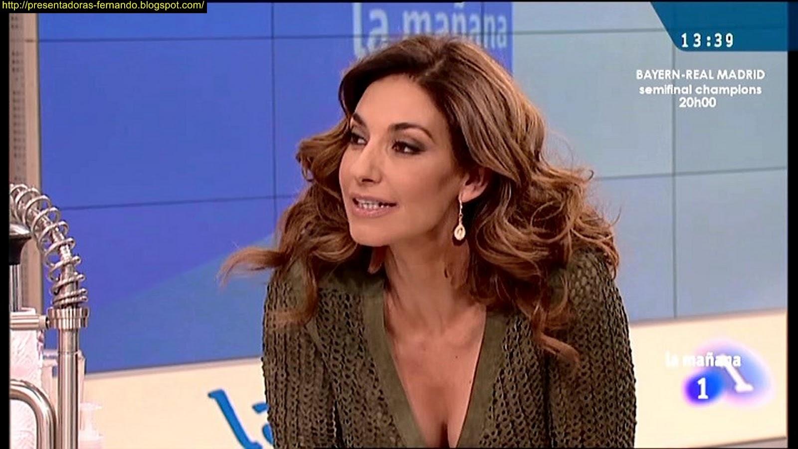 Mónica Carrillo Memes Forocoche Monica Be Wwwmiifotoscom