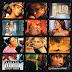 Encarte: Jennifer Lopez - J to tha L-O! The Remixes