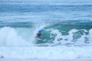 39 Nat Young rip curl pro portugal foto WSL Kelly Cestari