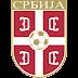 Skuad Timnas Sepakbola Serbia 2018/2019