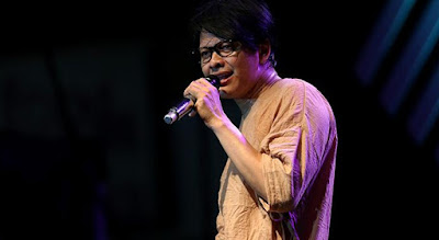 Lagu Armand Maulana Mp3