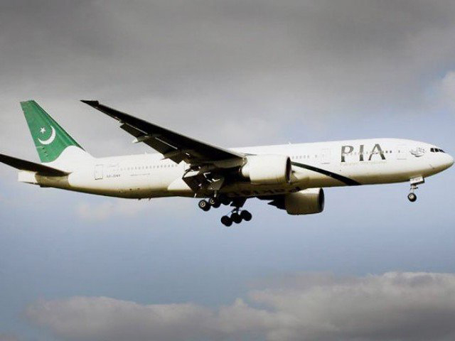 25% discount offers on all PIA  domestic flights this Eid