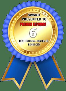 Best tutorial in Benin 2019