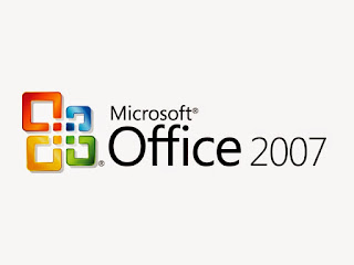 Microsoft Office 2007 Full Version