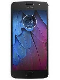 Jual Moto G5S Plus