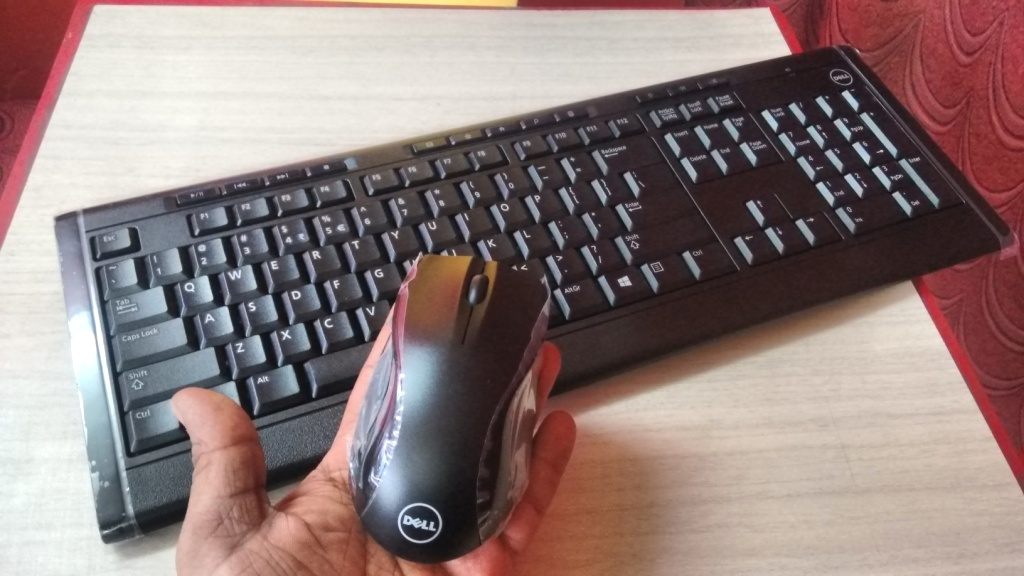 learn new things dell km113 wireless mouse keyboard price specification testing. Black Bedroom Furniture Sets. Home Design Ideas