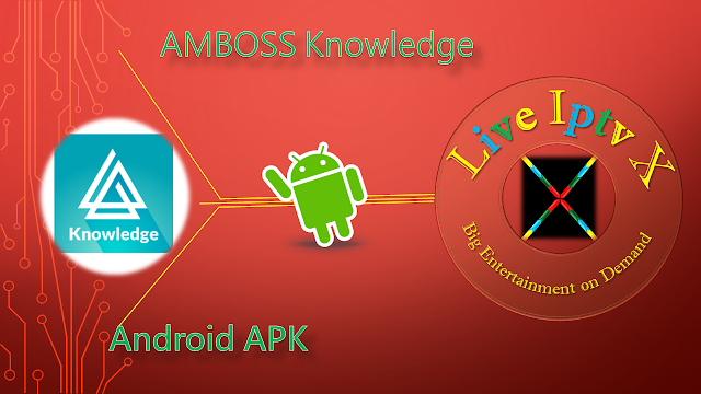 AMBOSS Shelf Exam APK