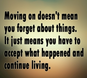 Quotes About Moving On 0003 d