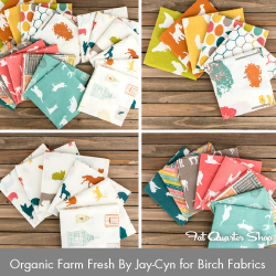 http://www.fatquartershop.com/odds-and-ends/farm-fresh-jay-cyn-designs-birch-fabrics