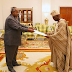 Nigeria, Djibouti to fortify respective relations