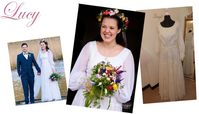 Boho wedding dress bolton manchester
