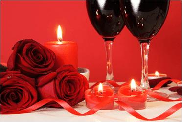 nasıl romantik olunabilir
