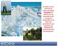 https://1b6de932-a-7cf00707-s-sites.googlegroups.com/a/iesifach.es/geografia-geles/presentaciones/nuevos%20usos%20medio%20rural.swf?attachauth=ANoY7cqb0yVhixU4LBzeLTQbH8Joyd6vnV1W-yu9ifOPsgiRlDpEecV-7fLegd9d00tDNU5qHYI3hca72GqkvD6XEudDG2CqUM7iMLCUqIFHo77XgE8lJI16hppEiX7ogFlzLUmtupGbYklDc-9thGv3qWPXkZs8PsbgS7Vn0ESVy4Zwdxpoz7MoWoDJWKKzpfsuWlMTkbj_U_AyCtHQp6KUveqsJdfIPaavnJCqnzAztmZO5zhRbkgsxxJLZF43FCn23upxdWTO&attredirects=0