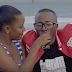 Download New Video : Joti - Sweet Mangi _-_Video Cover { Official Video }