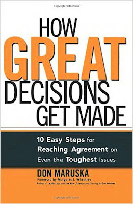 how-great-decisions-get-made