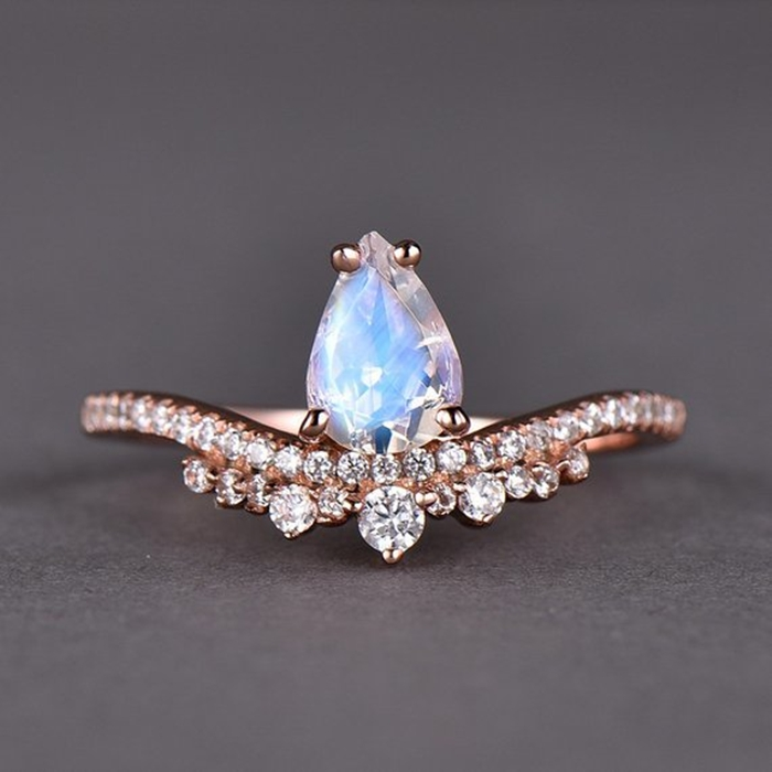 https://www.bbbgem.com/moonstone-engagement-ring-unique-rose-gold-cz-diamond-art-deco-antique-wedding-bridal-anniversary-gift-promise-pear-shaped-solitaire-retro/
