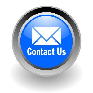 Cara Paling Mudah Membuat Contact Us atau Hubungi Kami Untuk Blog