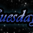 Top Ten Tuesday: Backlist Books I Want To Read