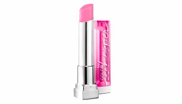 Maybelline Color Whisper