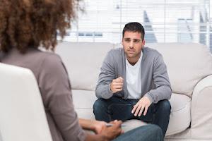Los tipos de psicoterapia para la depresión