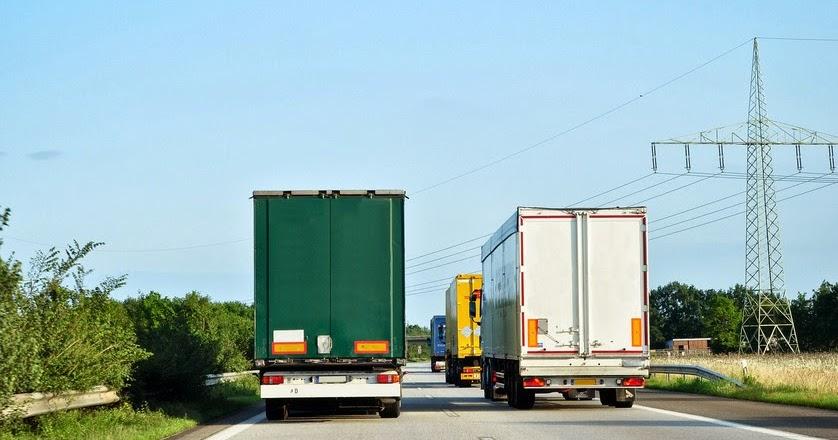 Lastwagen-beendet-berholman-ver-nach-16-Jahren