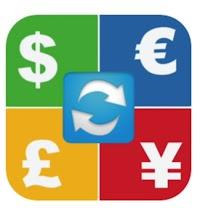 Qu'est ce que le forex? Comment gagner de l'argent par le Forex ou trading