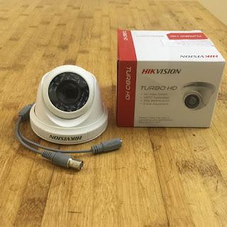 bán camera hikvision giá rẻ tại hải phòng