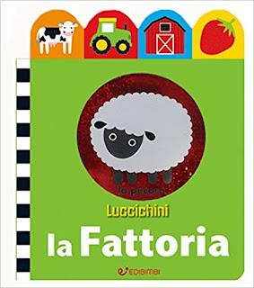 La Fattoria. Luccichini Di Gruppo Edicart Srl PDF