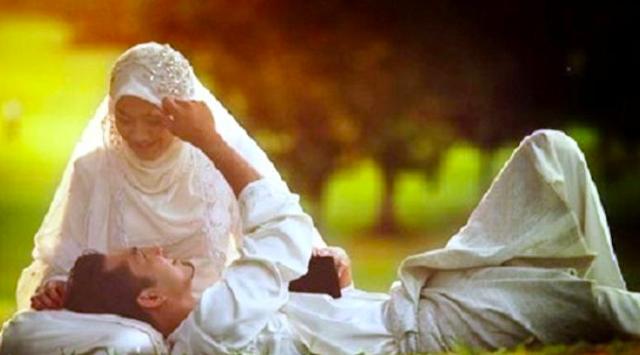 '10 Dosa Yang Sering Dilakukan Istri Pada Suami'