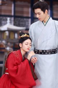 An Lạc Truyện - Legend of Anle (2021)