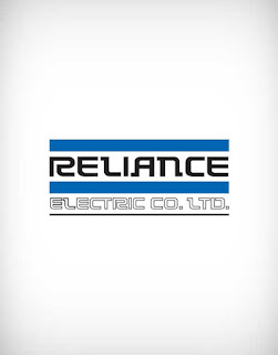 reliance electric co ltd vector logo, reliance electric co ltd logo vector, reliance electric co ltd logo, reliance electric co ltd, reliance electric co ltd logo ai, reliance electric co ltd logo eps, reliance electric co ltd logo png, reliance electric co ltd logo svg