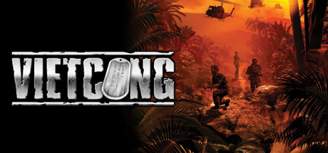 Vietcong Full Version Free Download