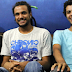 Cursinho gratuito em Ceilândia aprova 12 jovens no vestibular da UnB