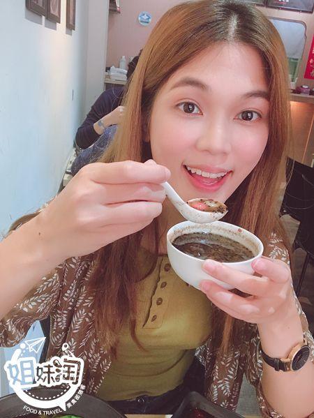 渝小面-楠梓區小吃美食推薦