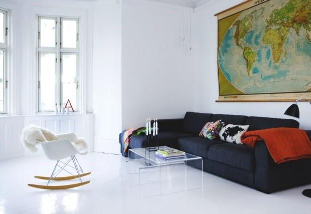Le Style Danois Anna G