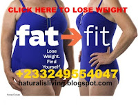 get your idel weight loss goal in 9 days by using forever clean 9 package