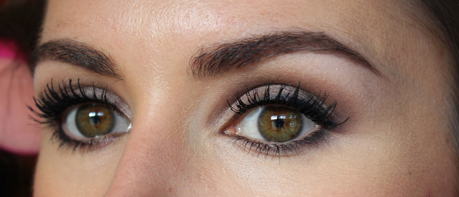 Eye Naked 63