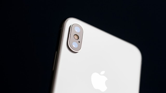 At Least Two New iPhones To Support Dual-SIM In China, as Other Countries to Support It In the Form Of Physical SIM + Apple SIM