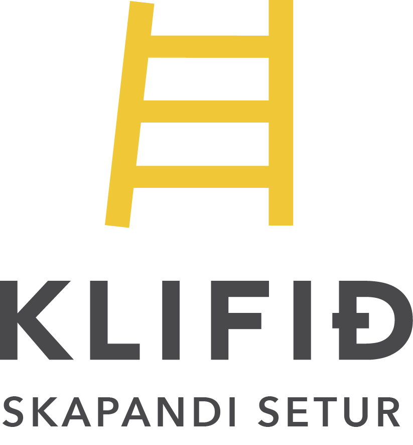 Klifid Education Centre