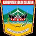 Solsel, Tim Safari Ramadhan Provinsi di Pimpin Wagub Nasrul Abit