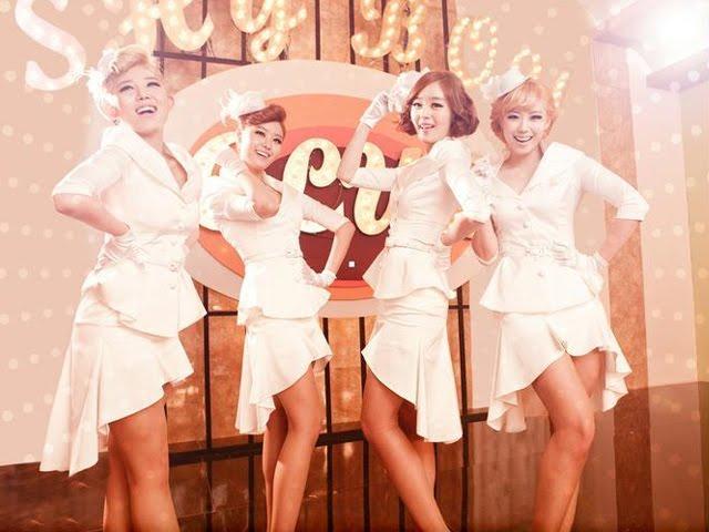 Kan mi yeon dating moon hee jun mp3 6